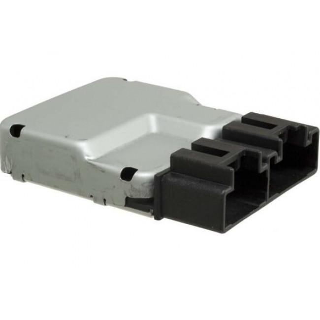 Blower Motor Resistor  8716522040 For TOYOTA