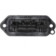 Blower Motor Resistor  BVTB61B15 For MAZDA