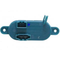 Blower Motor Resistor  021919081D For AUDI VW