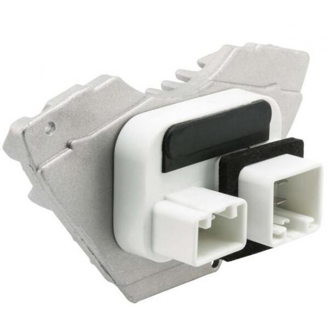 Blower Motor Resistor  8693262 For Volvo