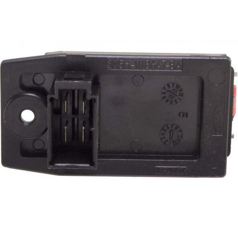 Blower Motor Resistor  3M5Z18591BA For FORD