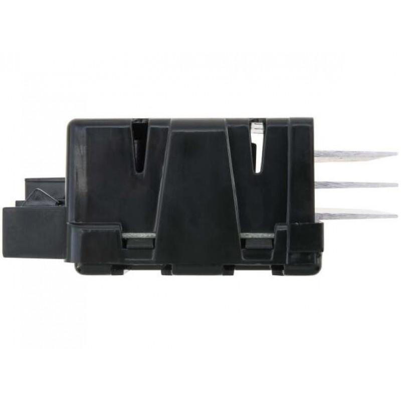 Blower Motor Resistor  4P1530 For FORD