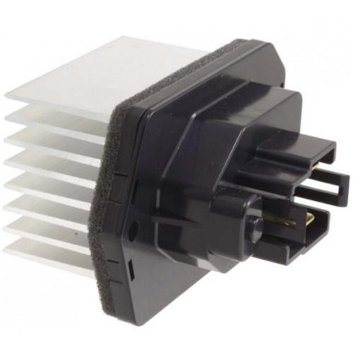 Blower Motor Resistor  7T4Z19E624A For FORD