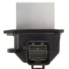 Blower Motor Resistor  3F2Z19E624AB For FORD