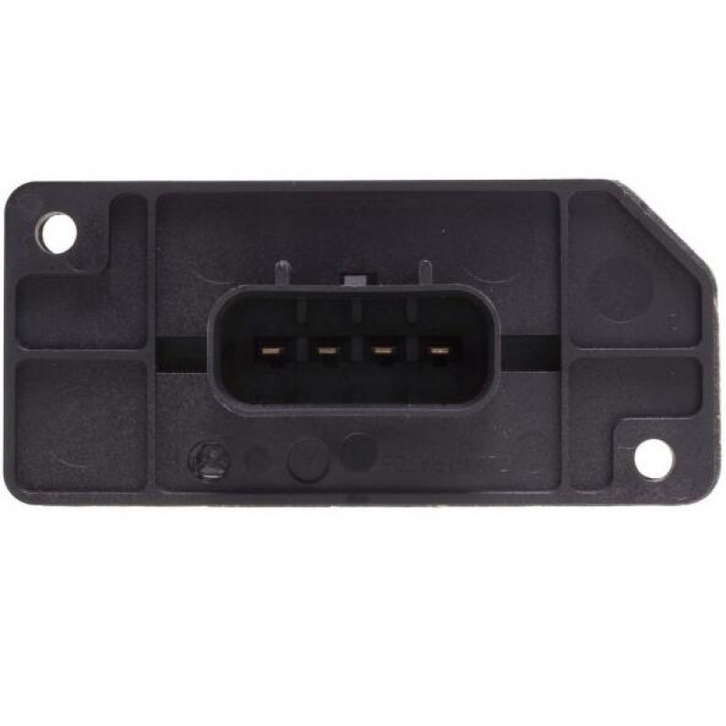 Blower Motor Resistor  7L2Z19A706A For FORD