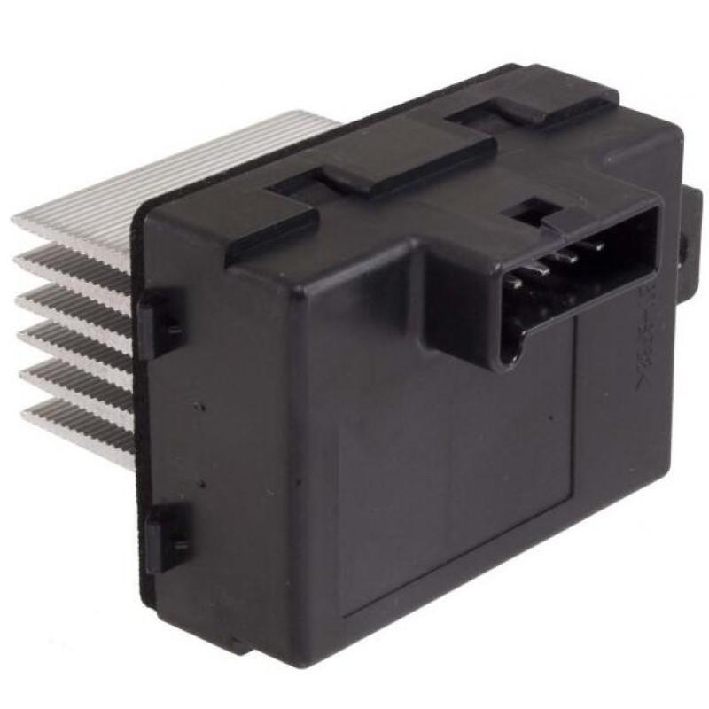 Blower Motor Resistor  6E5Z19E624AA For FORD