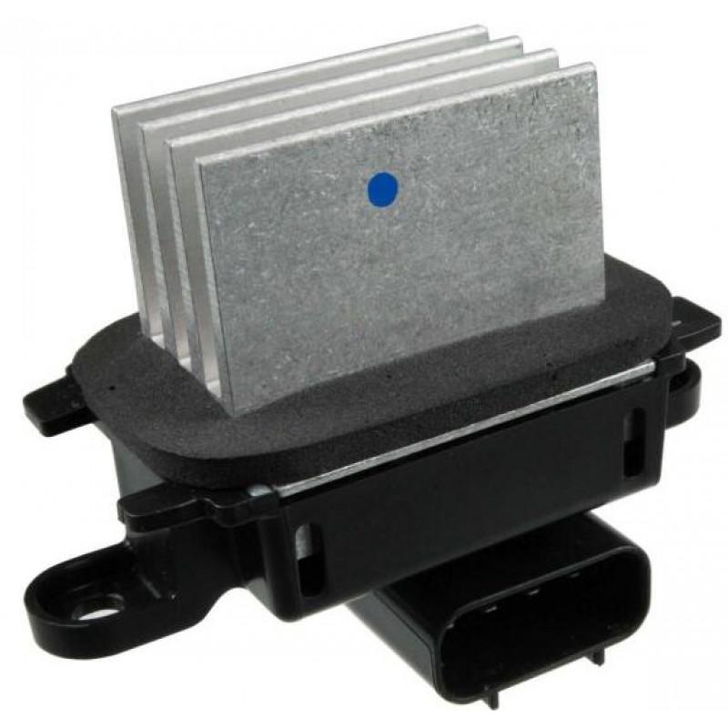 Blower Motor Resistor  4P1719 For FORD