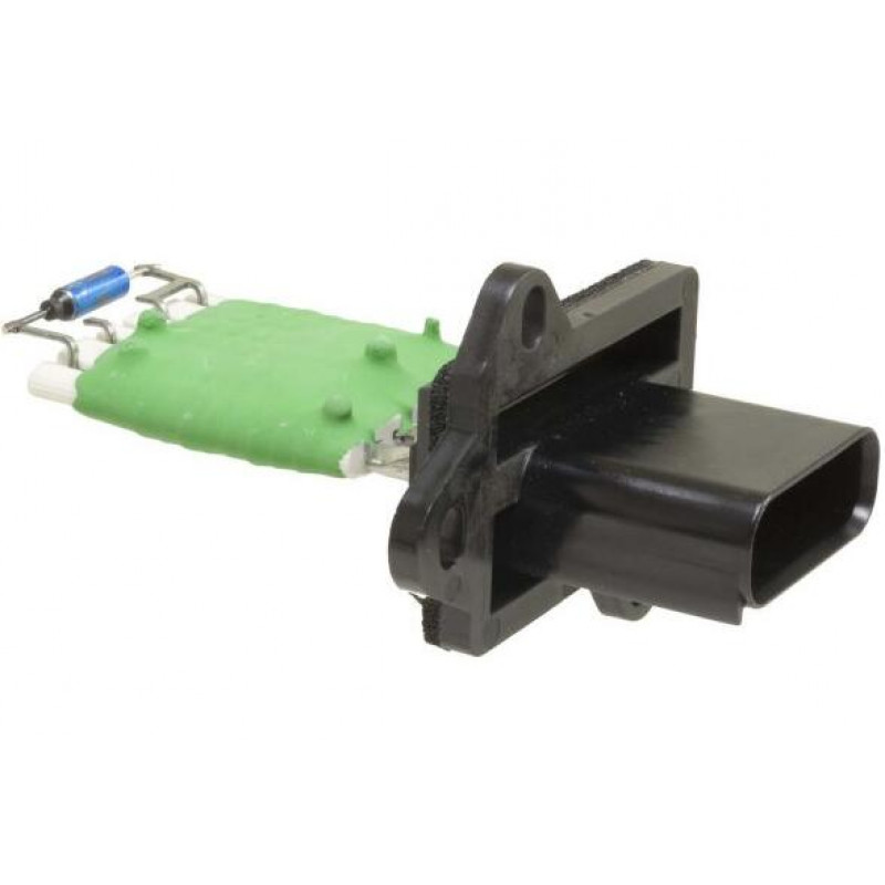 Blower Motor Resistor  7L1Z19A706A For FORD