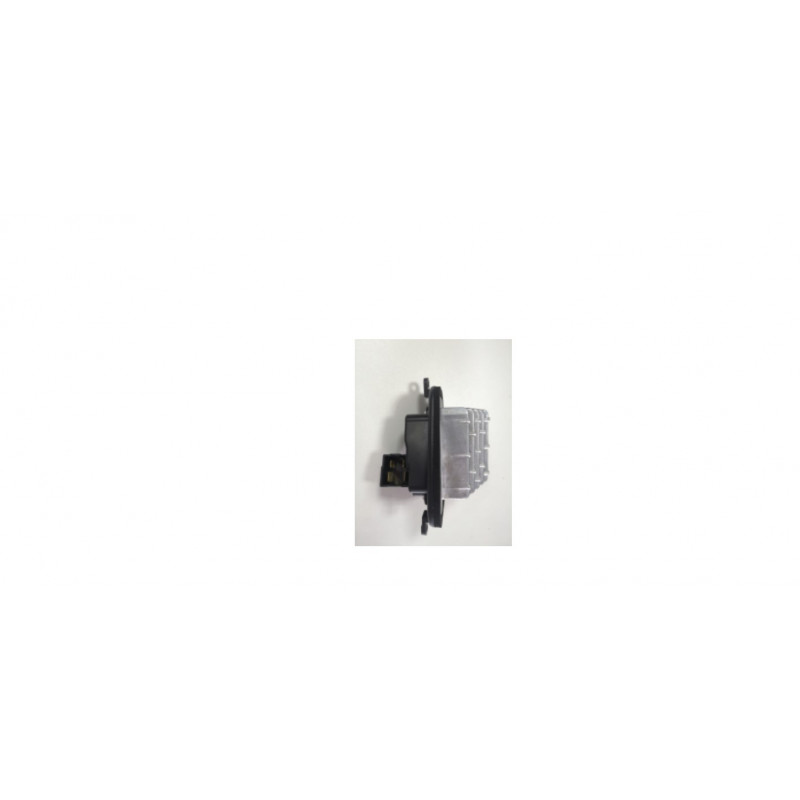 Blower Motor Resistor  077800-0542 For OTHERS