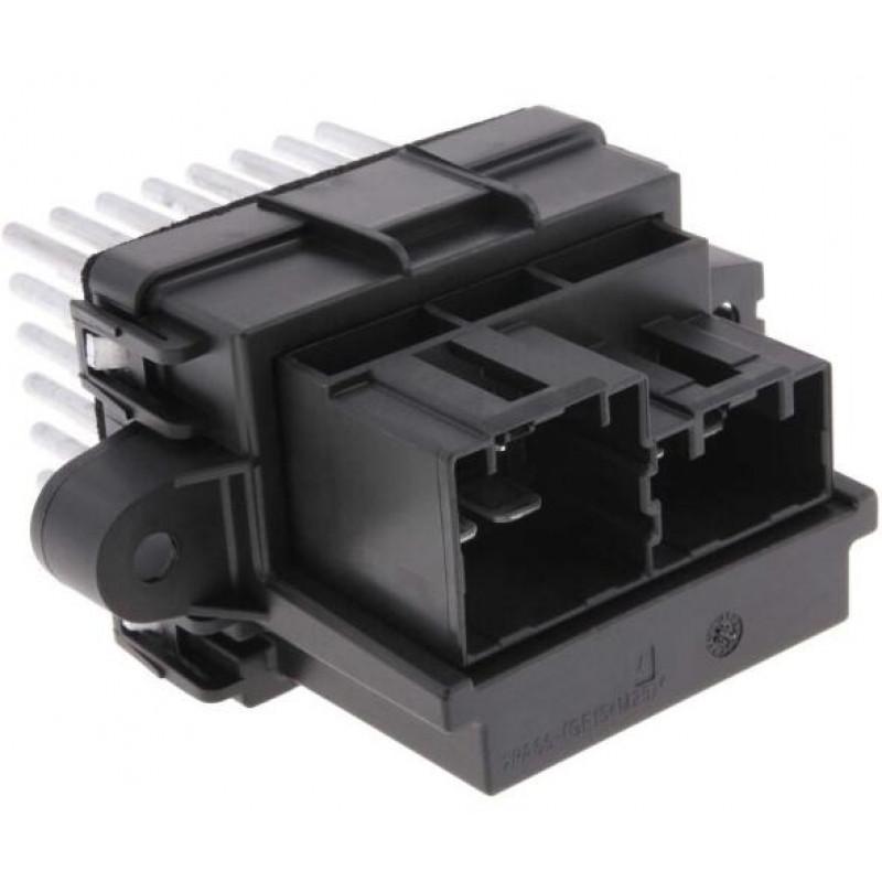 Blower Motor Resistor  13501703 For CHEVROLET GMC