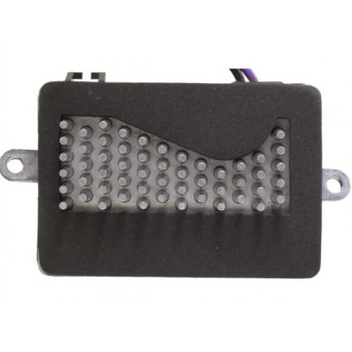 Blower Motor Resistor  158794 For CHEVROLET GMC