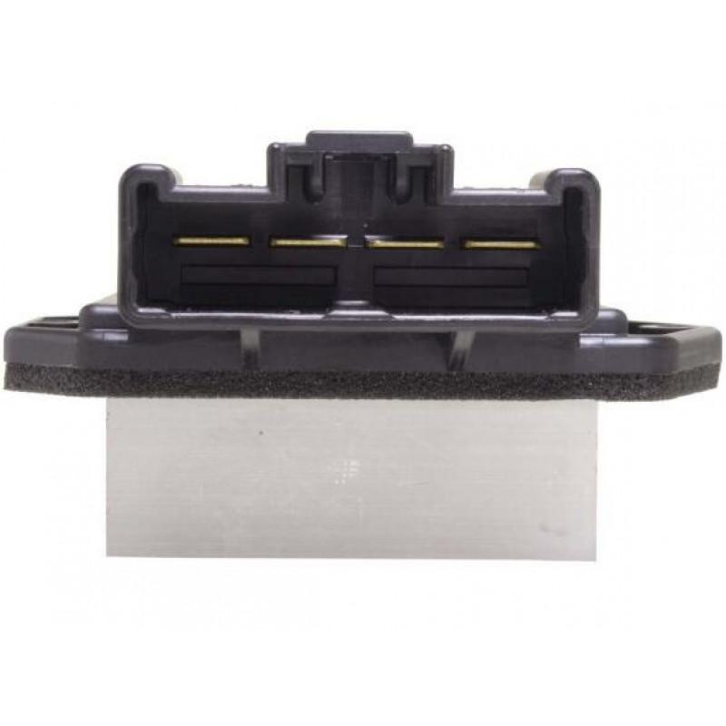 Blower Motor Resistor  1580584 For JEEP CHRYSLER DODGE
