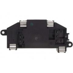 Blower Motor Resistor  8K0820521 For AUDI VW