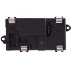 Blower Motor Resistor  4F0820521 For AUDI VW