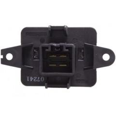 Blower Motor Resistor  4P1619 For JEEP CHRYSLER DODGE