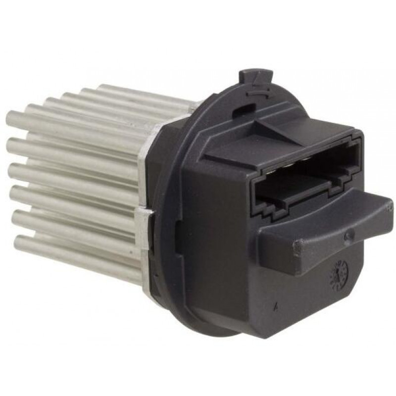 Blower Motor Resistor  0008212992 For JEEP CHRYSLER DODGE