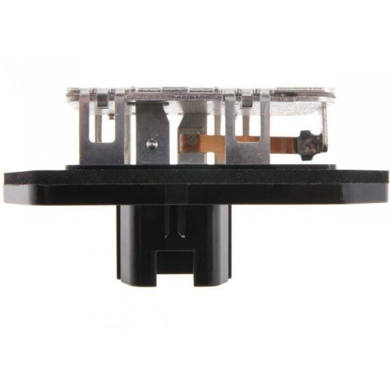 Blower Motor Resistor  68048900AA For JEEP CHRYSLER DODGE