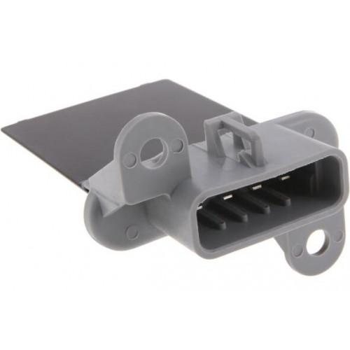 Blower Motor Resistor  1580546 For CHEVROLET GMC