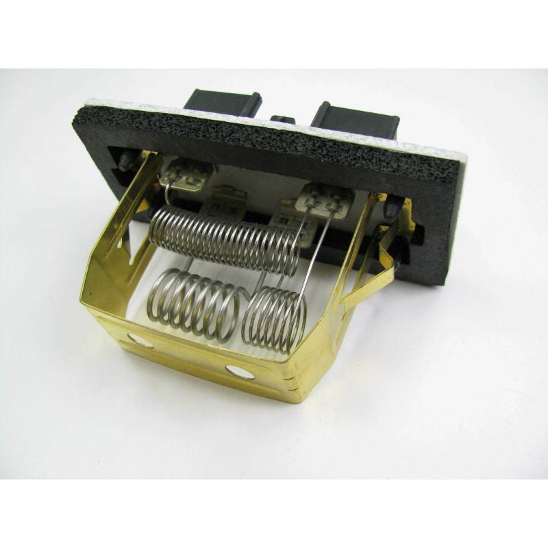 Blower Motor Resistor  05264803AA For JEEP CHRYSLER DODGE