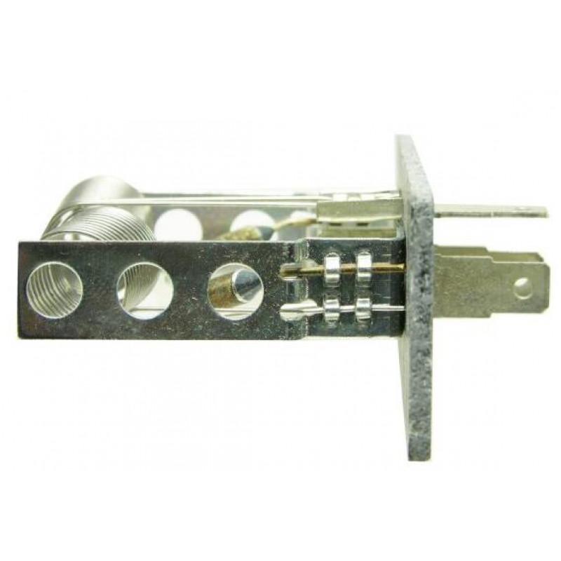 Blower Motor Resistor  158485 For CHEVROLET GMC