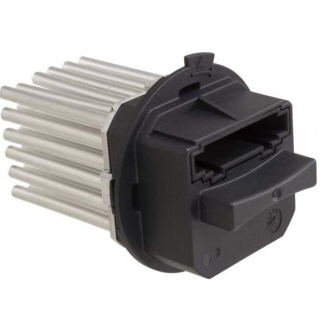 Blower Motor Resistor  2048707710 For Benz