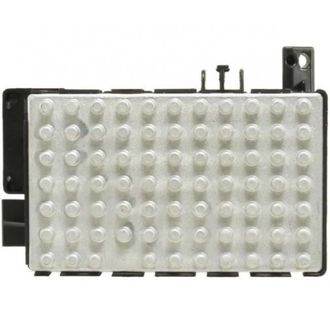 Blower Motor Resistor  2218706758 For Benz