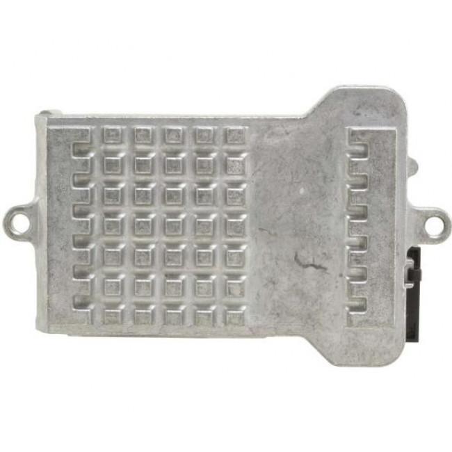 Blower Motor Resistor  2208210951 For Benz