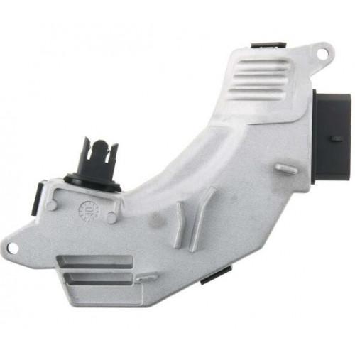 Blower Motor Resistor  13123053 For SAAB
