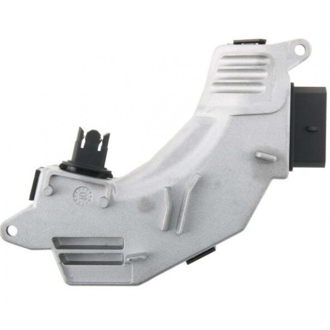 Blower Motor Resistor  13123053 For SAAB