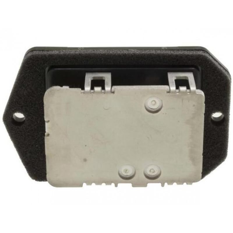 Blower Motor Resistor  73532AG000 For SUBARU