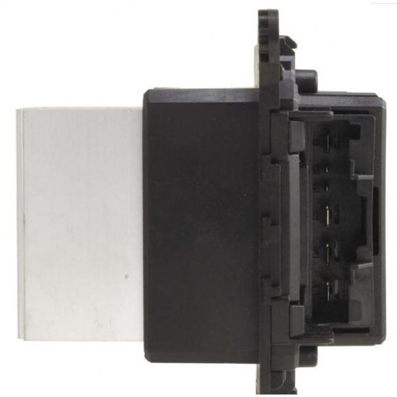 Blower Motor Resistor  73533FG000 For SUBARU