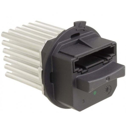 Blower Motor Resistor  JA1771 For LAND ROVER