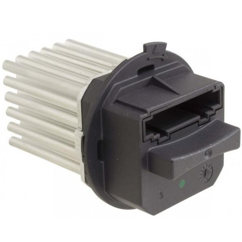 Blower Motor Resistor  30767040 For OTHERS