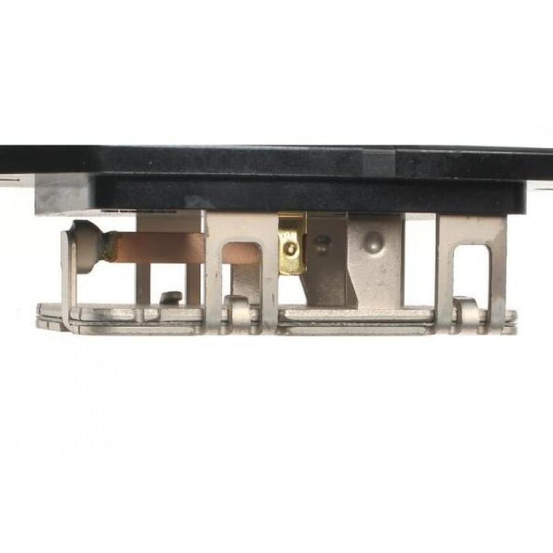 Blower Motor Resistor  RU294 For TOYOTA