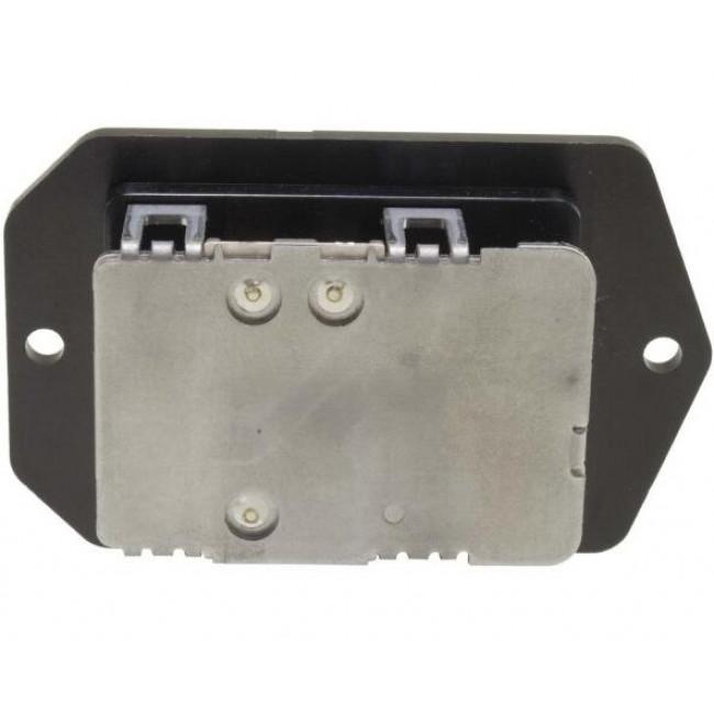 Blower Motor Resistor  8713852030 For TOYOTA