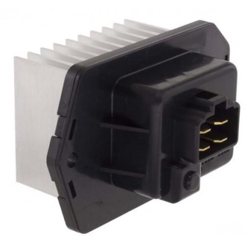 Blower Motor Resistor  79330STXA01 For HONDA