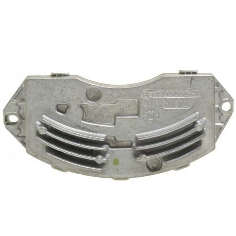 Blower Motor Resistor  34119146765 For BMW