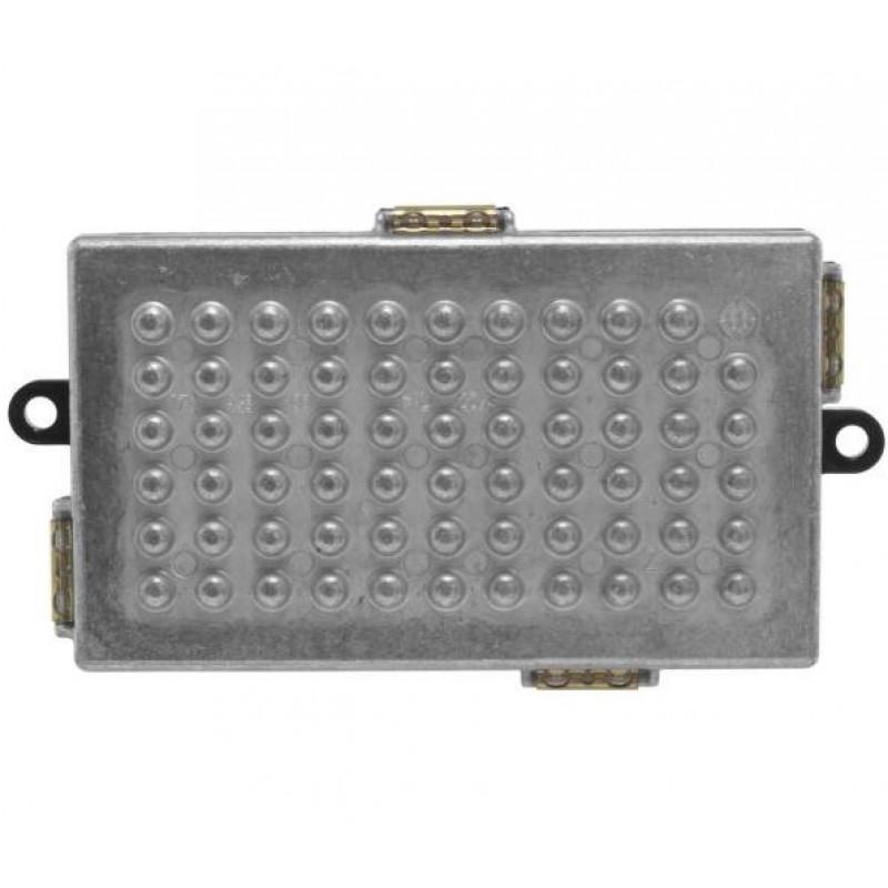 Blower Motor Resistor  64119179413 For BMW