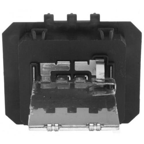 Blower Motor Resistor  68057463AA For JEEP CHRYSLER DODGE