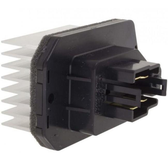 Blower Motor Resistor  79330SJK003 For HONDA