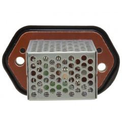 Blower Motor Resistor  79335TF0G01 For HONDA