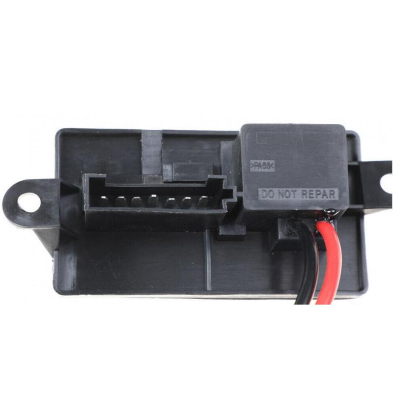 Blower Motor Resistor  15305077 For CHEVROLET GMC