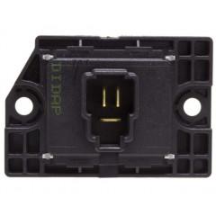 Blower Motor Resistor  971793K000 For HYUNDAI KIA