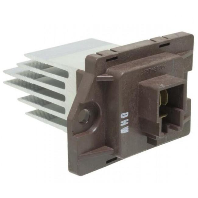 Blower Motor Resistor  972354D000 For HYUNDAI KIA