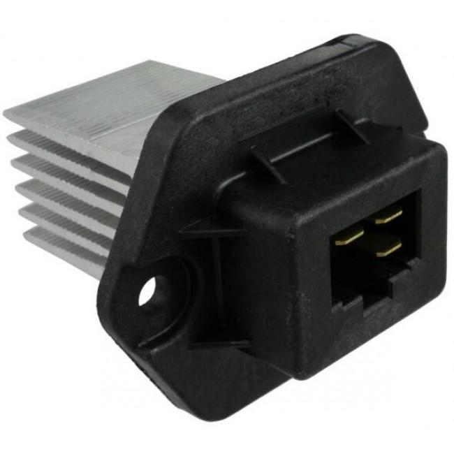 Blower Motor Resistor  971791G000 For HYUNDAI KIA