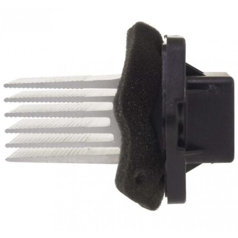 Blower Motor Resistor  JA1599 For HYUNDAI KIA