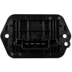 Blower Motor Resistor  EG2161B15 For MAZDA