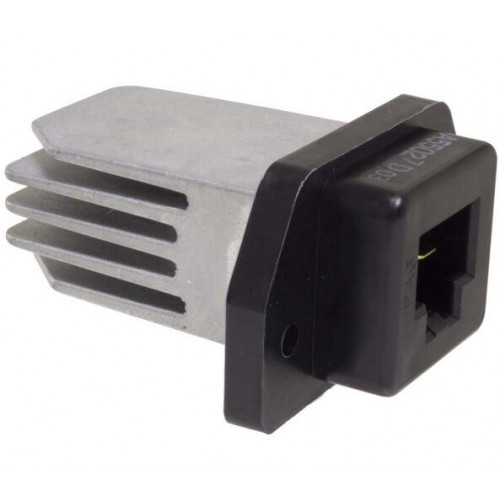 Blower Motor Resistor  JA1802 For MAZDA