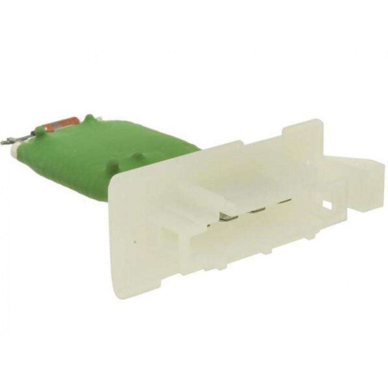 Blower Motor Resistor  64113422633 For MINI