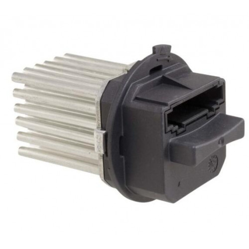 Blower Motor Resistor  64113422662 For OTHERS